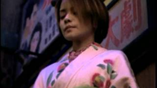 """Junjō Kōshinkyoku"" (純情行進曲?) Nakazawa Yuko's 3rd Hit Single in..."