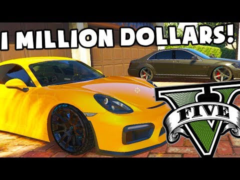 EASY WAY TO MAKE $1,000,000
