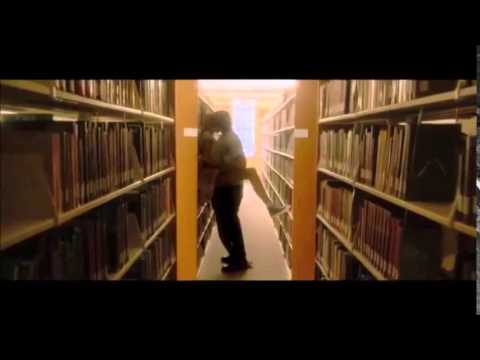 Dirty Little Secret - Wattpad Trailer Mp3
