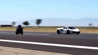 Video Kawasaki ninja H2r vs F1 CAR vs f16 fagter jet vs SUPER CARS vs PRIVATE JET download MP3, 3GP, MP4, WEBM, AVI, FLV November 2019