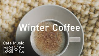Download Mp3 Winter Morning Café Music - Calm Jazz & Bossa Nova - Coffee Music Gudang lagu