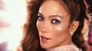 Jennifer Lopez - Feel the Light Lyrics (New Song HOME 2015) Music Review Video auf Deutsch