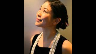 Jeffie Leung - Tu lo sai by Torelli