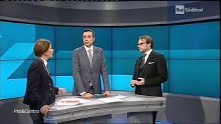 Pro & Contra: Katalonien, was jetzt? Diskussion mit Dr. Eva Klotz