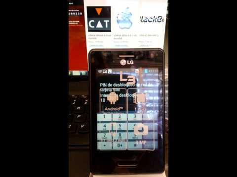 lg gm600 video clips rh phonearena com