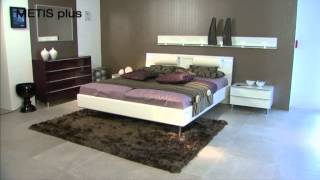 Perfect Bedroom Furniture's For Your Home Now At Trisha Interiors Extraordinaire