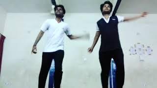 Life # Punjabi song# dance