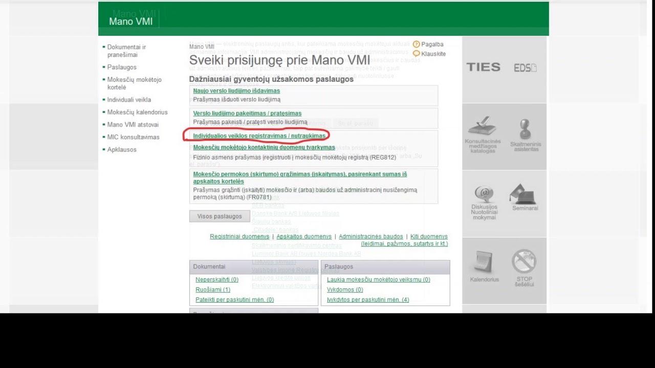 VMI siūlo 100.000 Eur už konfiskuotos kriptovaliutos konvertavimą