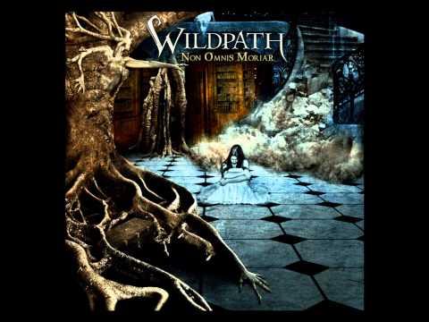Wildpath Ghost Memories