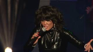 Direct from the usa: greatest love of all / whitney houston showstarring belinda davidsafter debuting with a sold-out 6 week run in johannesburg just...