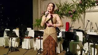 Bunga Citra Lestari - Cinta Sejati (Live)