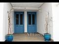 Недвижимость Кипра - роскошные таунхаусы в Эсентепе | ALLIANCE- NC