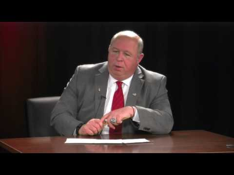 Pride In Parsippany TV 21 Episode #21 Morris Coalition