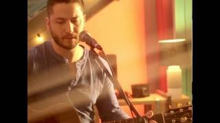 Closer - The Chainsmokers ft. Halsey (Boyce Avenue ft. Sarah Hyland cover)