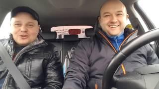 Все нюансы эксплуатации автомобиля на иностранной регистрации в Украине! Польские бляхи Часть 2)
