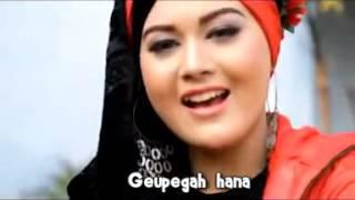 Lagu Qasidah Aceh Terbaru 2017+Talheuk Lhe