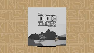 Abstract - Doc Holliday (Prod. by Dio Mudara) YouTube Videos
