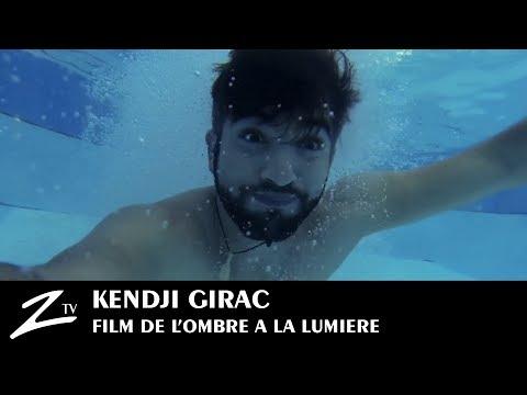 Kendji Girac - De L'ombre à la lumière - FILM ENTIER HD