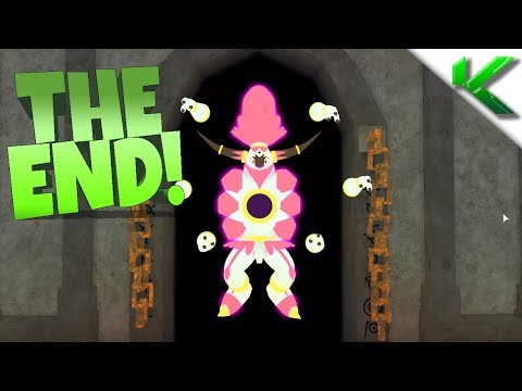 8th GYM IS HERE!!!! BRICK BRONZE FINAL GYM!! - Pokemon Brick Bronze Livestream