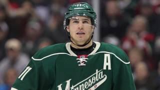 10 NHLers Who DOMINATED College Hockey
