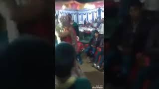 Jab Se Gaye Mere Piya Pradesh Me Tab Se Rahti Hu Pagali K Bhese Me
