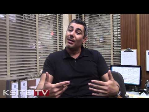 The Fosters : Danny Nucci Mike Foster