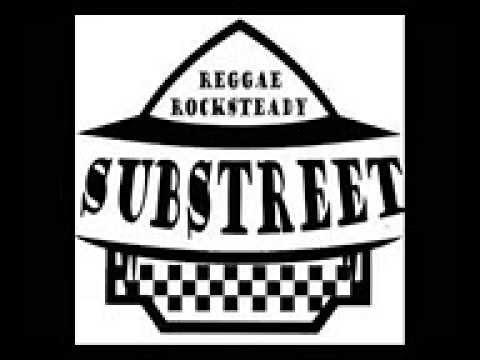 reggae_suka suka substreet ska