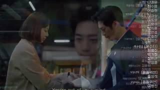 Are You Human Too? Ep 25 - 26 Preview Seo Kang Joon❤️Gong SeungYeon !!