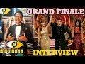 Vikas Gupta Interview On BB11 Winner Shilpa Shinde & His Experience in Bigg Boss House mp3 indir