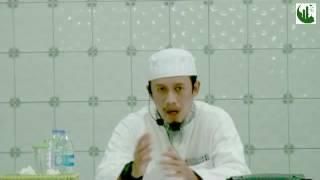Ustadz Abdurrahman Thoyyib, Lc - Sunnah vs Bid'ah
