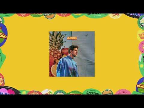 Taco Hemingway - Jarmark (cały album)