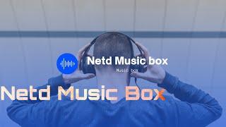 Yıklır - Ados - Netd Music Box Resimi