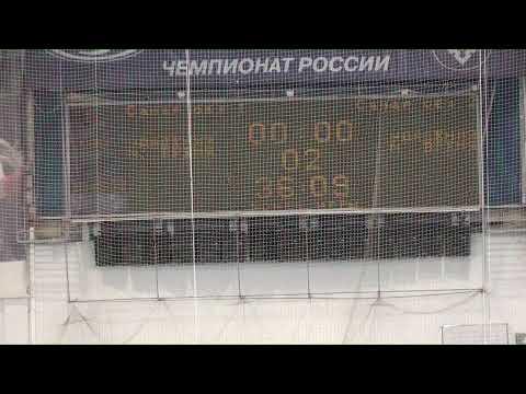 II этап (межрегиональный) Всероссийских соревнований. Девушки до 16 лет. Зона ПФО. 1-й день