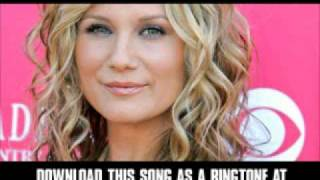 Sugarland - Genevieve [ New Video + Lyrics + Download ]
