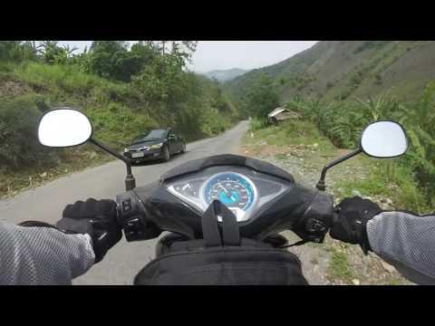 Road to Dien Bien Phu 1