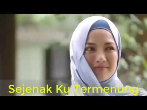 Сурин хати пилот (фильм )