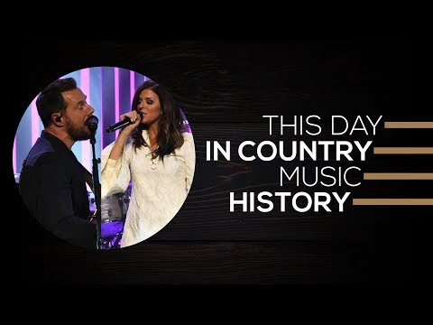Which Little Big Town Members Were Married? | TDICMH