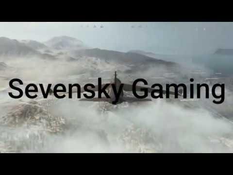 Top 1 Call Of Duty Warzone // Senvensky Gaming // Jetix