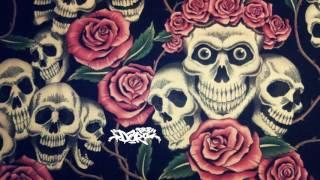 Instrumental Rap 90's Old School Hip Hop Boom Bap - Prod. By DARO [Uso Libre]