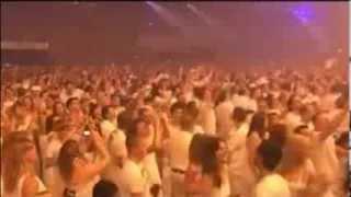 Pulse 81 Feat. Marijana - Got To Believe (Stefano Sorrentino Remix)