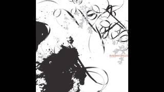 RUSSIAN CIRCLES - Enter - 2006 (Full Album)