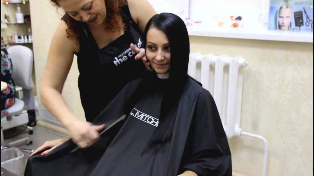Закажите сейчас средства для волос estel professional с доставкой по россии. Широкий. Estel haute couture (110). Экранирование (1).