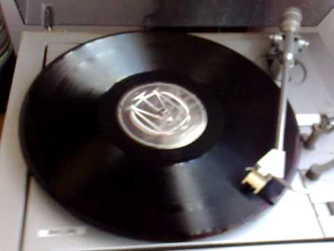 Vinyl Dream Theater BC&LS