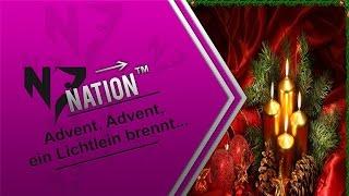 n7 nation wnscht einen frohen 4 advent