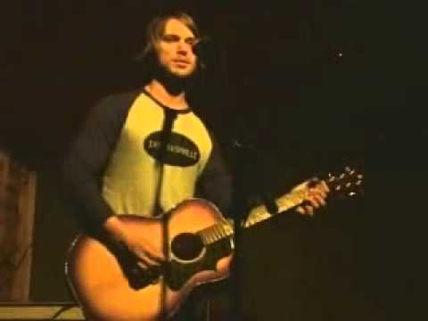Todd Snider - Doublewide Blues