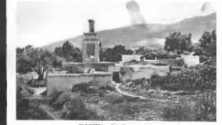 Download Video Tlemcen au passé rapproché 1820 - 1900 cheikha Tetma MP3 3GP MP4