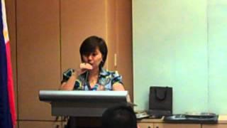 Opening Remarks thumbnail
