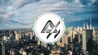 Borgeous - Invincible (Ceraxis Remix)