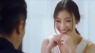 Film Semi Hot 18 Terbaru - Subtittle Indonesia