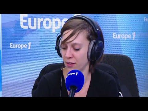 À la Une : des avis partagés sur l'interview d'Emmanuel Macron